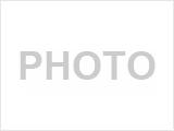 Фото  1 Забор из профнастила для частного дома 22784